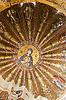 ID 3113843 | Interior view of Chora church in Istanbul | Foto stockowe wysokiej rozdzielczości | KLIPARTO