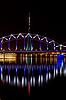 ID 3114252 | Riga Railway bridge | High resolution stock photo | CLIPARTO