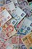 Photo 300 DPI: Singapore dollars