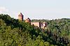 ID 3114536 | Turaida Castle | Foto mit hoher Auflösung | CLIPARTO