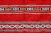 ID 3114612 | Handmade Decke mit Farbmuster | Foto mit hoher Auflösung | CLIPARTO
