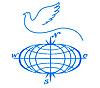 Vector clipart: symbol