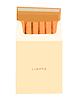 Векторный клипарт: сигареты упаковки