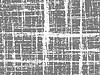 Vector clipart: paper texture,