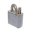 ID 3238939 | Blokada cięcia | Foto stockowe wysokiej rozdzielczości | KLIPARTO