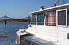 ID 3238998 | Stand von Motorschiff | Foto mit hoher Auflösung | CLIPARTO