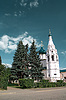 ID 3239199 | Chrześcijańska cerkiew | Foto stockowe wysokiej rozdzielczości | KLIPARTO