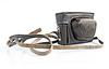 Photo 300 DPI: slip cover for old camera