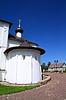 ID 3248817 | Orthodox church, 1198 year | High resolution stock photo | CLIPARTO