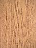 Wood background | Stock Foto
