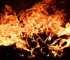 ID 3249374 | 난로에 불 | 높은 해상도 사진 | CLIPARTO
