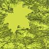 抽象的背景 | 免版税照片