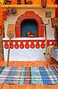 Photo 300 DPI: decorative russian stove
