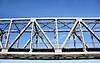 ID 3255704 | Eisenbahnbrücke | Foto mit hoher Auflösung | CLIPARTO