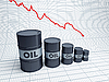 Photo 300 DPI: fall down oil barrel