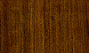 Wood background | Stock Foto