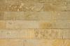 ID 3133768 | Stone wall | High resolution stock photo | CLIPARTO