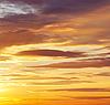 ID 3137268   Sunset sky   High resolution stock photo   CLIPARTO