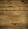 Old pine wood texture | Stock Foto