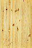 Pine wood texture | Stock Foto