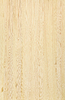 ID 3214949 | Pine wood texture | High resolution stock photo | CLIPARTO