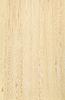 Kiefernholz Textur | Stock Foto