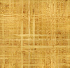 ID 3280276 | Pine wood texture | High resolution stock photo | CLIPARTO