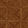 Photo 300 DPI: seamless floor wooden texture