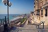 Spanish seaport | Stock Foto