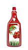 Фото 300 DPI: лучший бутылку томатного кетчупа