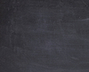 Photo 300 DPI: Blackboard or chalkboard texture