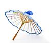 동양 우산 | Stock Foto