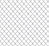 ID 3240399 | 배경으로 철 철사 울타리 | 높은 해상도 사진 | CLIPARTO