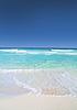 Playa y mar tropical | Foto de stock