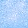 겨울 배경 | Stock Foto