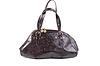 ID 3240966 | Women bag | High resolution stock photo | CLIPARTO