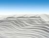 사막의 풍경 | Stock Foto