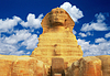 ID 3241384 | Ägyptischen Pharaos | Foto mit hoher Auflösung | CLIPARTO