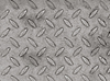 ID 3241714 | Texture of Metal Plate | High resolution stock photo | CLIPARTO