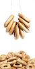 Bagels | Stock Foto