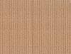 Photo 300 DPI: seamless cardboard texture