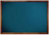 黑板黑板 | 免版税照片