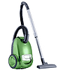Vacuum cleaner | Stock Foto