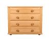 Photo 300 DPI: Wooden dresser