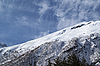 ID 3117699 | Stok narciarski | Foto stockowe wysokiej rozdzielczości | KLIPARTO