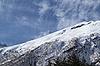 Photo 300 DPI: ski slope