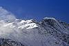 ID 3117835 | Kaukasus | Foto mit hoher Auflösung | CLIPARTO