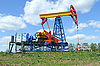Photo 300 DPI: oil pump