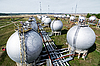 ID 3170966 | Fertige Erzeugnisse Tanks | Foto mit hoher Auflösung | CLIPARTO