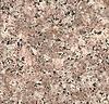 Granit | Stock Foto